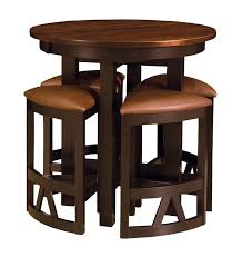 high top round bar tables starrkingschool in round bar table and stools plan