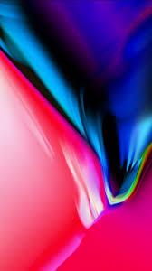 Ios 11 wallpaper, Apple wallpaper ...