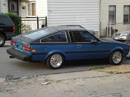 jorollate72 1980 Toyota Corolla Specs, Photos, Modification Info ...