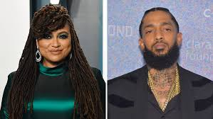 Netflix Wins Bid For <b>Nipsey Hussle</b> Documentary Directed By Ava ...