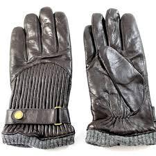 ralph lauren quilted gloves | Methuen Rail Trail & ... ralph lauren quilted gloves ... Adamdwight.com