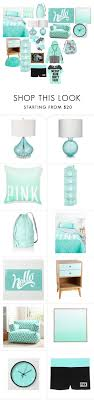 Mint Green Bedroom Accessories 17 Best Ideas About Mint Bedroom Decor On Pinterest Bedroom Mint