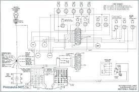 rv heater wiring diagram wiring diagram used suburban rv wiring diagram wiring diagram operations atwood rv furnace wiring diagram rv heater wiring diagram