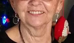 Obituary: Lorraine (Lynn) Watt - Keweenaw Report