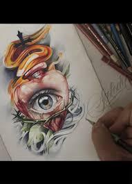 сергей шанько чикано сердце тату идеи для татуировок и сердце эскиз