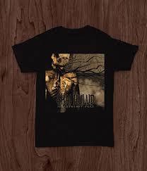 Shai Hulud Misanthropy Pure Metalcore Band Indecision T Shirt Tee Sm L Xl 2xl Offensive T Shirt T Shirt Slogan From Bstdhgate04 11 01 Dhgate Com