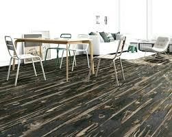 beautiful distressed hardwood flooring minimalist porcelain kitchen tiles home decor wood tile look gray wood tile look distressed