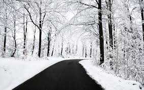 winter nature backgrounds. Fine Nature Winter Nature Backgrounds Throughout