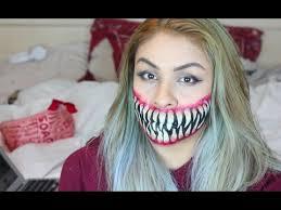 sharp halloween teeth. sharp halloween teeth