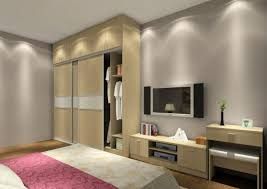 small bedroom lighting. full size of bedroompopular bedroom lights ideas wall bed as wells fresh small lighting