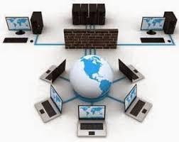 Mereboot atau restart secara berkala. Cara Sharing Internet Dari Wifi Modem Menggunakan Kabel Lan It Jurnal Com