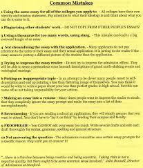 Write Admission Essay Admission Essay Pinterest Homework