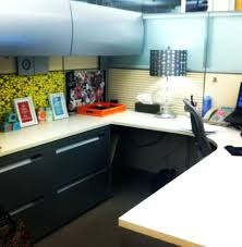 decorate office space. Lovely Office Cubicle Decor Decorations Which Bring Your Personal Touch Energy And Atmosphere To Decorate Space R