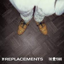 The <b>Replacements - The Sire</b> Years (4LP) - Amazon.com Music