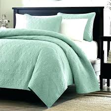 emerald hill cuba quilt cover set green bedding purple comforter sets teal colored bedspreads bedspread sheets