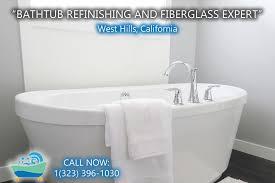 refinish fiberglass bathtub design your bathroom beautiful small west hills bathtub refinishing and fiberglass expert