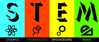 What Are Stem Careers Stem Career Pathways Workforce Connections Official Website