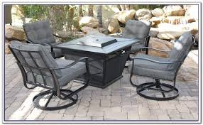 The Dump Furniture Locations Furniture Home Furniture Ideas