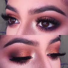 dels makeup geek vegas lights pigment on lid makeup forever 902 star powder