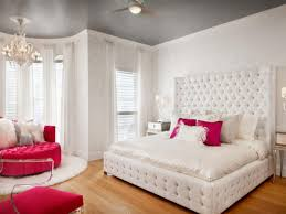 modern teenage bedroom furniture. Full Size Of Bedroom:modern Girls Bedroomasmodern Teen Girl Teenageas Teens Designs Best Bedrooms Bedroom Modern Teenage Furniture