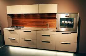 office kitchen design. Kitchen:Dazzling Small Office Kitchen Design With Cream Cabinet Also Brown Wooden Backsplash Plus Grey N
