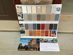 Cottage Lp Smart Siding Colors Fullofveterans Club