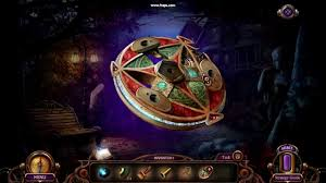 So to circle back round to hidden object games, i used to think of them as closest to jigsaws. Haunted Hotel Ancient Bane New Hidden Object Puzzle Adventure Game By Elephant Games Youtube