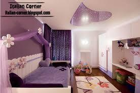 bedroom design for girls. Beautiful Design Contemporary Girls Bedrooms Designs With Italian Ideas  Purple Throughout Bedroom Design For Girls O