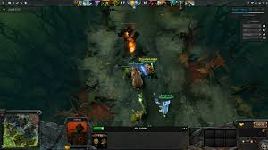 dota 2 the game that changed my mind about multiplayer
