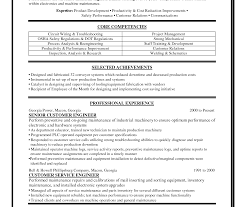 Pretty Maintenance Supervisor Resume Templates Pictures