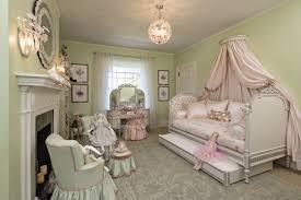 disney furniture for adults. Disney Bedroom Ideas Photo 2 Furniture For Adults N