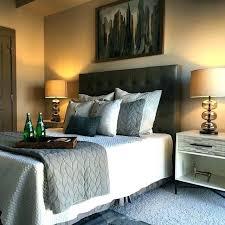 Bedroom Setup Ideas Beautiful Bedroom Decor Mesmerizing Best Bedroom Setup  Ideas On Vanities Set Up Master . Bedroom Setup Ideas ...