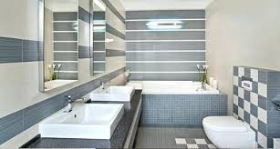 Bathroom Remodeling Tucson Extraordinary Tucson Bathroom Remodel Canyon Cabinetry Design Of Provides Homes
