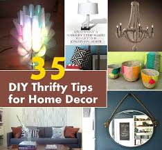 charming thrifty home decorating blogs and decor set paint color