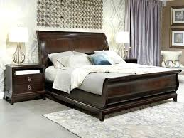 dimora bedroom bob furniture bedroom sets bobs furniture bedroom set bobs furniture bedroom dimora bedroom bedroom set