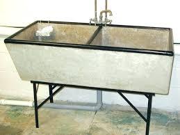 sink drain pump slop sink pump slop sink drain pump critical requirement old concrete laundry home sink drain pump
