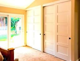 5 panel interior doors interior doors at 5 panel interior door solid core interior doors glass