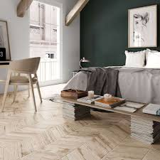 wood effect bedroom tiles