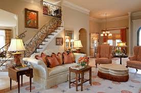 home interior decorating ideas interiors best model