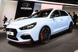 2018 hyundai van.  hyundai new 2018 hyundai i30 n uk prices and specs revealed for hyundaiu0027s hot  hatch  auto express throughout hyundai van