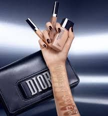 Dior Forever Undercover Concealer