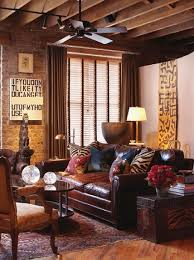 bucks county oriental rug brandon oriental rugs brandonrugs com shows that hand knotted oriental rugs are best friends with leather furniture