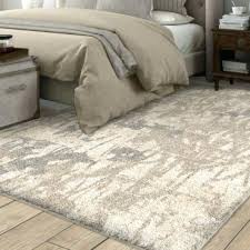 bedroom throw rugs cream colored abstract rug in ikea bed bath and beyond area 8 x bedroom throw rugs
