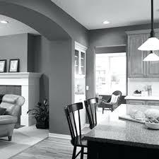 amazing gray wall paint living room grey living room decor floating steps light blue walls glass