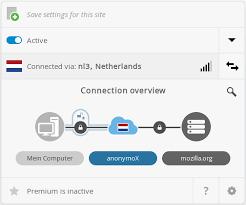 anonymox.net