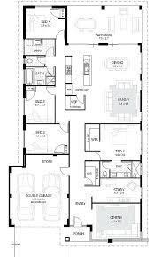 duplex building plans floor plans for duplex houses inspirational 5 bedroom duplex house plans building a duplex building plans level 4 bedroom