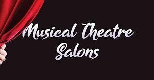 11th Hour Theatre Company