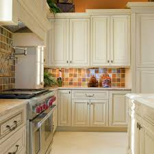 Racks: Impressive Home Depot Cabinet Doors For Your Kitchen Ideas ...