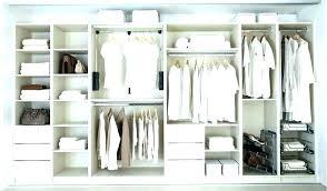 diy small closet organizer ideas small closet organization bedroom storage ideas wardrobe organizer low cost diy small closet