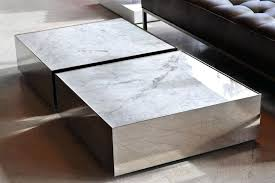 white marble coffee table modern coffee table white marble coffee table tables for antique living